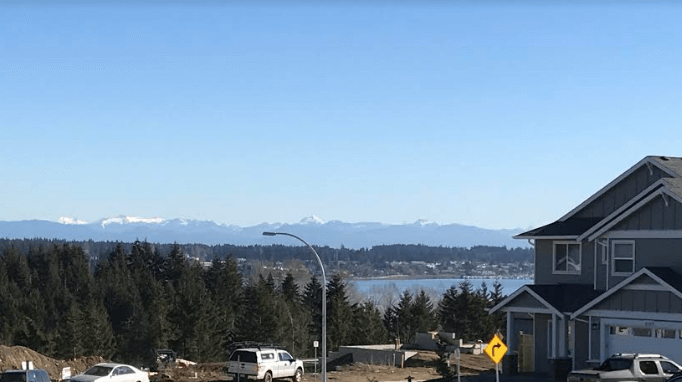 Choose Coastal Custom Homes to Build Your New Custom Home in the Comox Valley